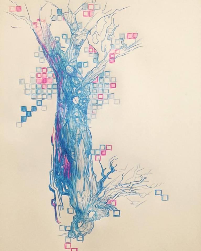 Trees 34